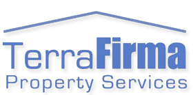 TerraFirma Property Services